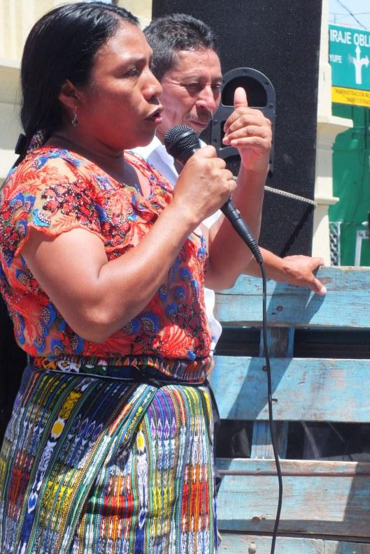 https://ollantayitzamna.files.wordpress.com/2019/05/thelma-cabrea.-presidenta-de-guatemala.jpg?w=529&h=794