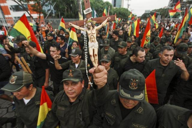 https://ollantayitzamna.files.wordpress.com/2019/11/segunda-evangelizaciocc81n-en-bolivia.jpg?w=640&h=427
