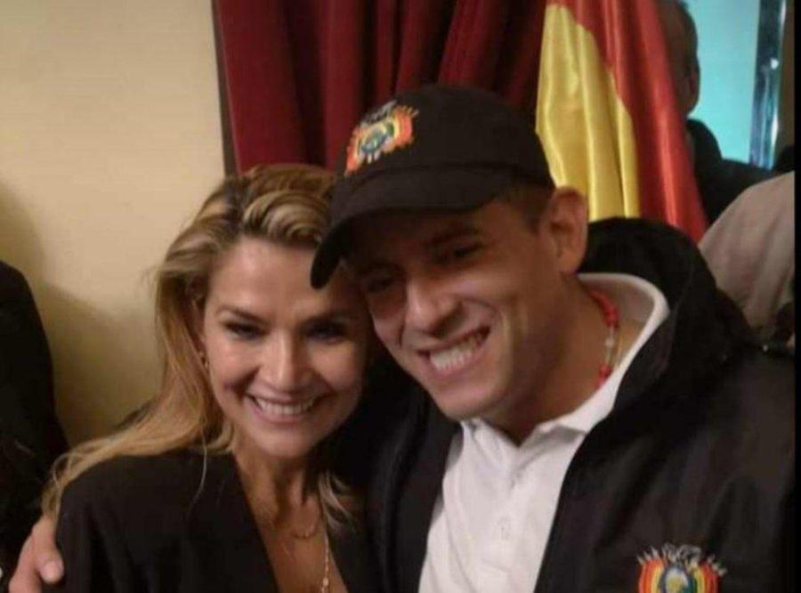 Resultado de imagen para Bolivia el selencio de los opinadores